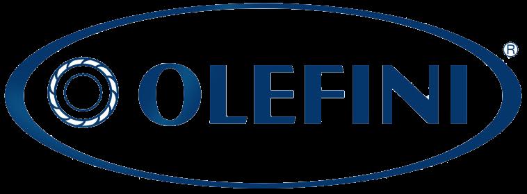 Αεροκουρτίνες Olefini