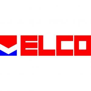 Ηλεκτρικός Θερμοσίφωνας ELCO