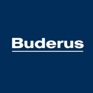 Λέβητες Αερίου - Πετρελαίου Buderus