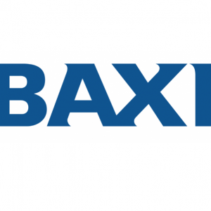 Λέβητες Συμπύκνωσης Αερίου BAXI