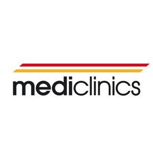 Στεγνωτήρας Χεριών Mediclinics