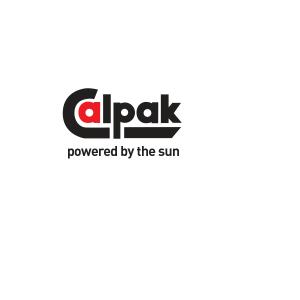 Ηλιακός Θερμοσίφωνας Calpak