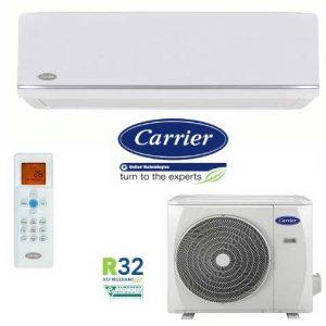 Κλιματιστικα Τοίχου Carrier Inverter Σειρά INFINITY PREMIUM