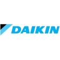 Ιονιστές Daikin
