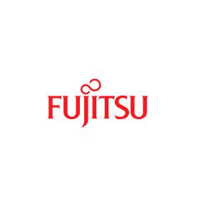 ΚΛΙΜΑΤΙΣΤΙΚΑ Fujitsu