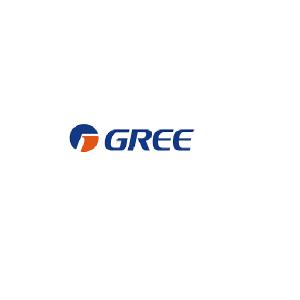 Κλιματιστικά Gree