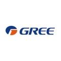 Ιονιστές Gree