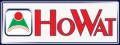 Ηλιακός Θερμοσίφωνας Howat