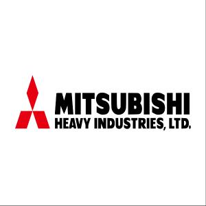 ΚΛΙΜΑΤΙΣΤΙΚΑ MITSUBISHI HEAVY
