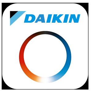 Αντλίες Θερμότητας Daikin Altherma