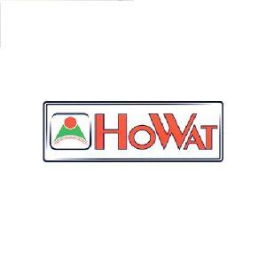 Ηλεκτρικός Θερμοσίφωνας Howat