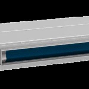 Καναλάτα Gree DC Inverter EcoDesign R32